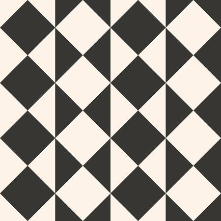 Conception de motif ethnique géométrique simple pour le fond ou le papier peint. Abstrait géométrique. Vecteurs