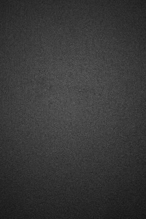 Black background with spotlight  Stock Photo