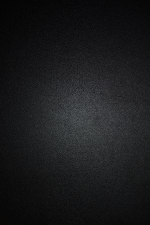 Black background with spotlight  Stock Photo - 18029772