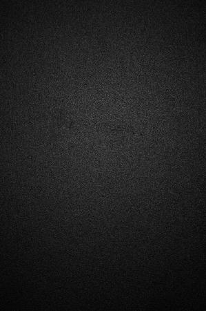Black background with spotlight  Reklamní fotografie