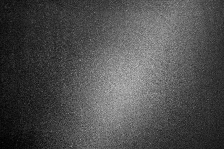 Black background or texture  Stock Photo