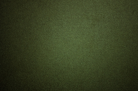 Dark green texture  photo