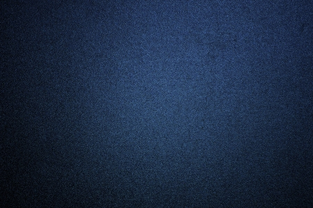 Blue background or texture  Stock Photo