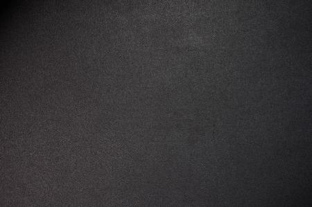 Black background or texture  版權商用圖片