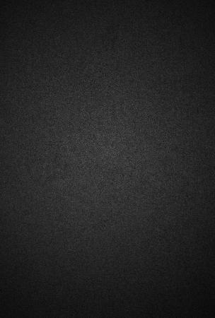 Zwarte achtergrond met schijnwerpers