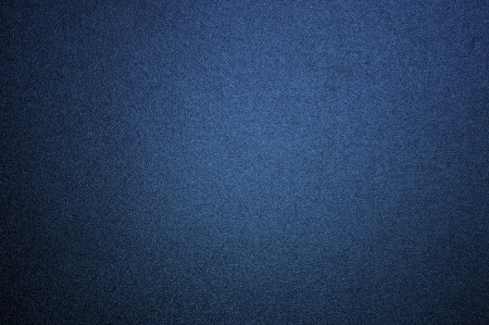solid blue background:  blue background on elegant rich luxury background web template or website