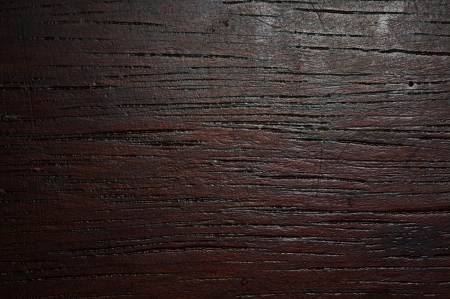 Wooden background  Stock Photo - 18050170