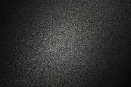 Black background with spotlight Stock Photo - 18050183