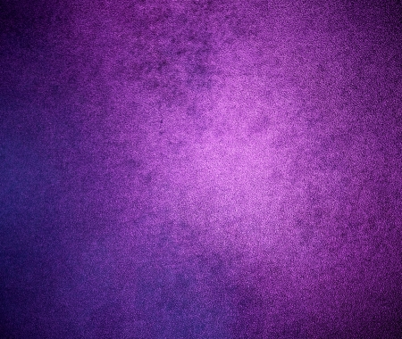 abstract purple background with black frame design and elegant spotlight