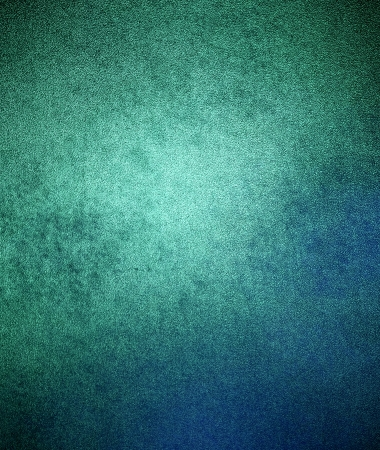 smeary:  abstract blue background, gray grunge design texture and bright lighting with artistic sponge smeary paint on wall illustration for backdrop, paper, or web background templates