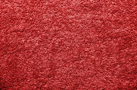 red carpet texture 版權商用圖片 - 18606103