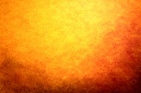 hot announcement: resumen de antecedentes de naranja o de fondo rojo con el fondo brillante colorido con gradiente de textura vendimia grunge fondo