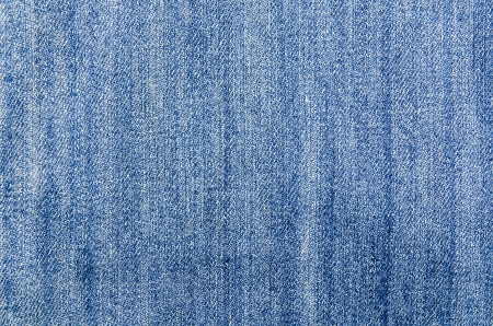 Background jeans  photo