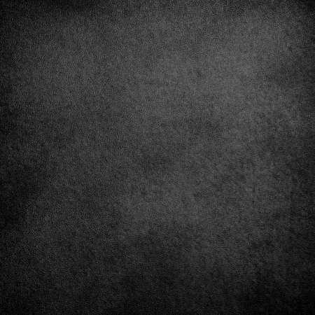 black background or luxury gray background abstract white corner light and vintage grunge background texture, black and white background for printing monochrome brochure  Stock Photo
