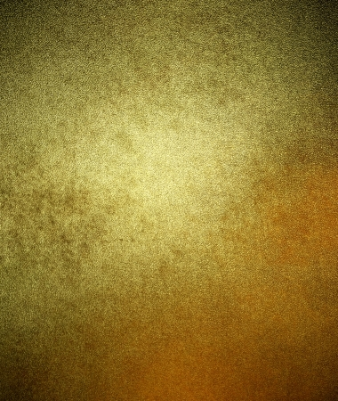 abstract orange background or red background with bright colorful background with vintage grunge background texture gradient