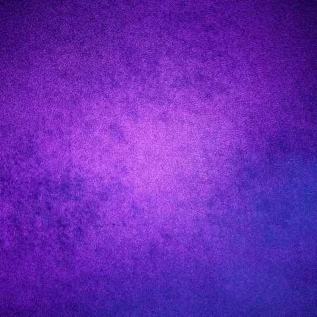 abstract pink background or purple paper with bright center spotlight and black vignette border frame with vintage grunge background texture