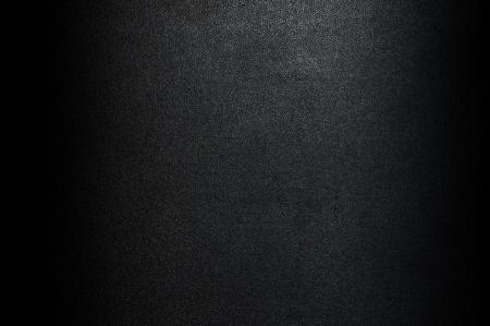 negro: Fondo negro