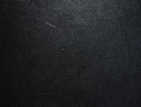 black high quality background Stock Photo - 20394987