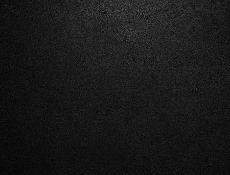 black high quality background Stock Photo - 20394972