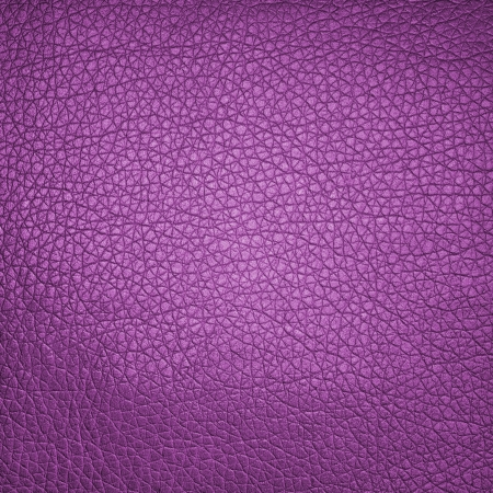 leather background or texture in high resolution photo