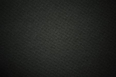 抽象的な黒の背景、古い黒のビネット境界線フレーム ホワイト グレーの背景、ビンテージ グランジ背景テクスチャ デザイン、印刷のパンフレット 写真素材