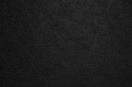 黒の背景、古い黒のビネット境界線フレーム ホワイト グレーの背景、ビンテージ グランジ背景テクスチャ デザイン、印刷のパンフレットや書類の 写真素材