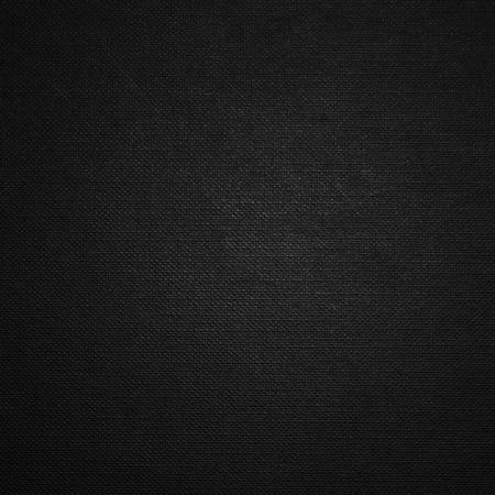zwarte achtergrond, oude zwart vignet grens witte frame grijze achtergrond, vintage grunge achtergrond textuur ontwerp, zwart en wit zwart-wit achtergrond voor het afdrukken van brochures of papers Stockfoto