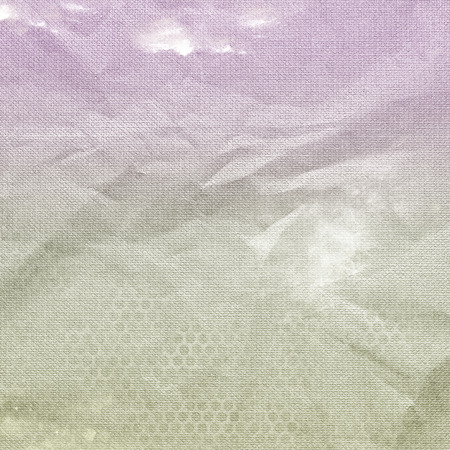 paper texture in pastel colors may use as background