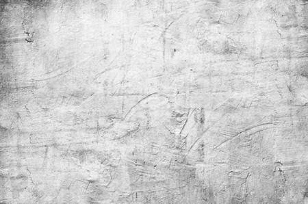 Old plaster wall for background 版權商用圖片 - 26066197