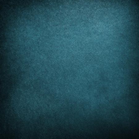 tarjeta de invitacion: Suave fondo abstracto azul Foto de archivo