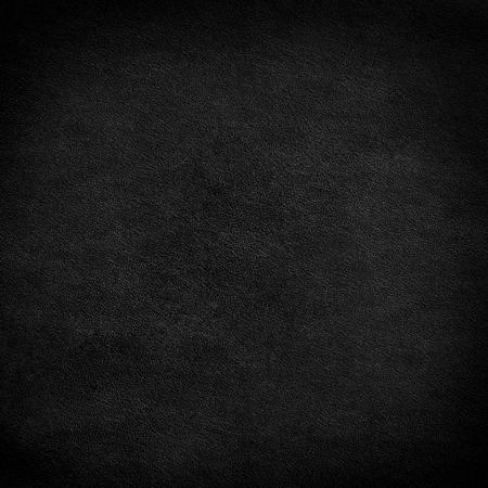 black leather texture background 版權商用圖片