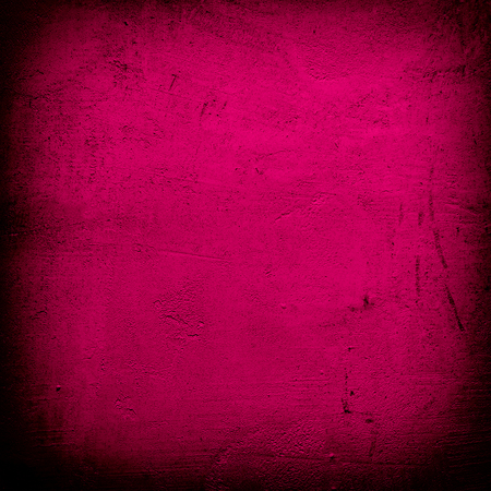 pink wall texture can be used as background or texture