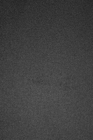 Black background with spotlight 版權商用圖片 - 75830167