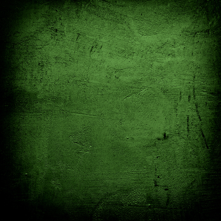 high resolution green wall texture 版權商用圖片 - 75830177