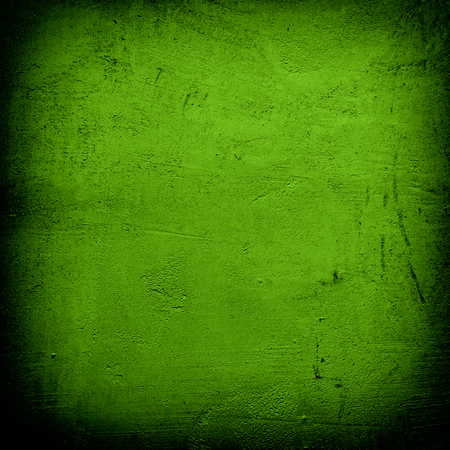 high resolution green wall texture 版權商用圖片