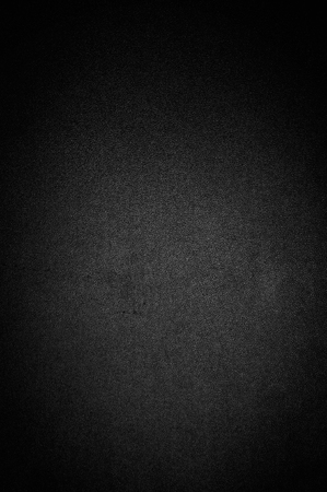 black high quality background 版權商用圖片 - 75830195