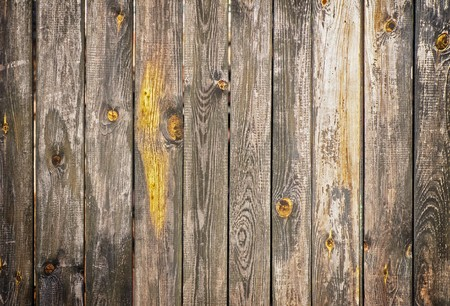 very dirty: wooden texture