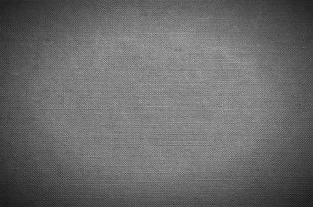 black background or luxury gray texture 版權商用圖片 - 75830215