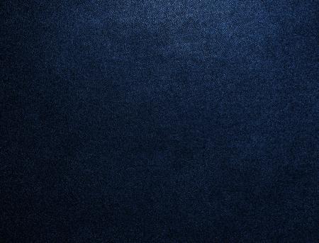 grunge blue background or texture 版權商用圖片