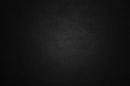 abstract black background 版權商用圖片 - 75830251