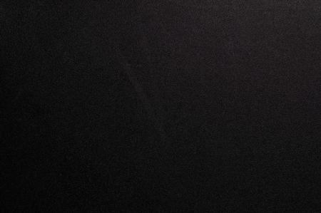 black high quality background 版權商用圖片 - 75830252