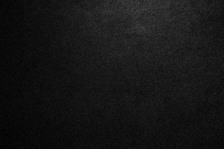 Black background with spotlight 版權商用圖片