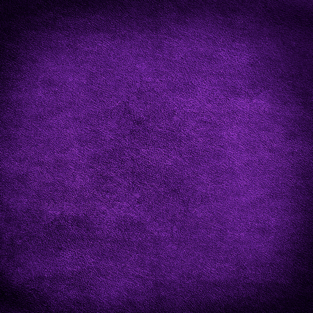 purple texture leather