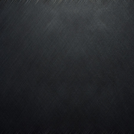 dark grey background may used as background.