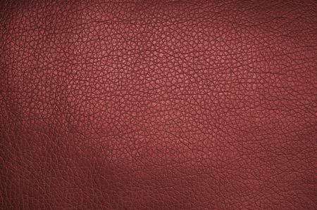 red leather texture 版權商用圖片 - 76130408