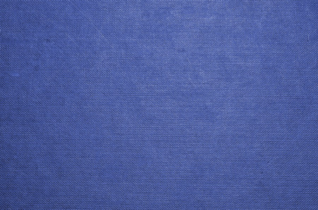 abstract blue background texture design layout, highly detailed 版權商用圖片