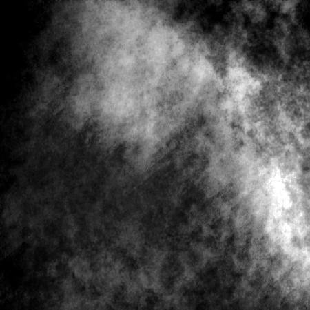 dark fiber: black background or luxury gray background