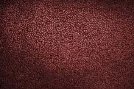 red leather texture 版權商用圖片 - 75972659