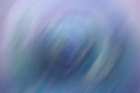 spinning: colourful spinning background
