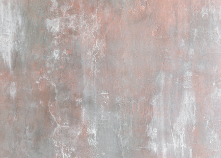 rough: Rough cement wall background